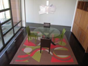 krmpotich-floor-cloth