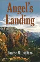 angels_landing