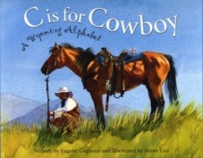 cowboy-300x234