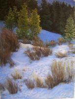 elsom-park-winter-17-5-x-23-5-pastel