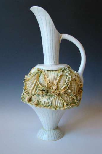ewer-for-web