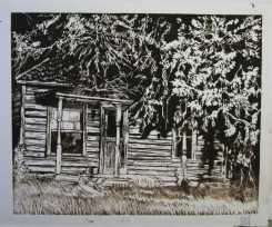 sheridan-homestead-relief-print