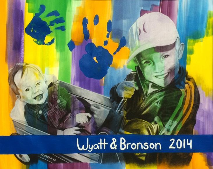 wyatt-and-bronson-20153